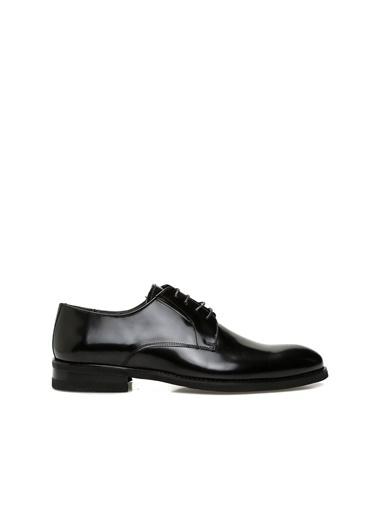 Divarese 5024343 Erkek Ayakkabı Siyah